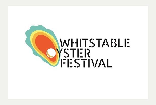oyster-festival