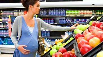 healthy-multiple-pregnancy_sb10070138r-001