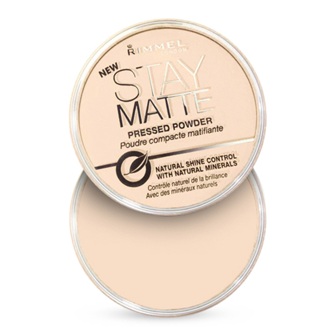 transparent-stay_matte_pressed_powder