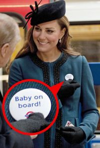 071933b0-09de-11e5-a73d-69691fe33d33_duchess-of-cambridge-baby-on-board