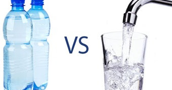 bottled-water-vs-tap-water_thumb25255b325255d