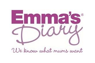 emmas-diary-logo-329x220
