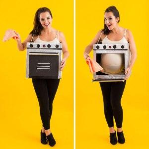 pregnancy-halloween-costume-ideas-47-57ff88797a548__605