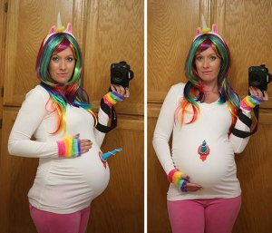 pregnancy-halloween-costume-ideas-50-57ff88807f822__605