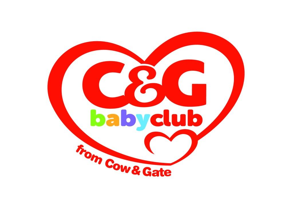 cg_bc_logo-1