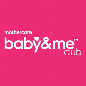 free-mothercare-baby-club
