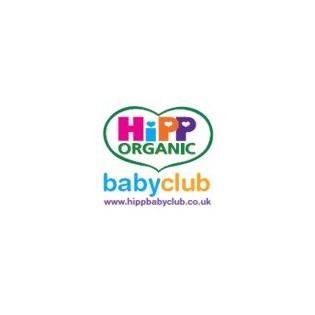 hipp-organic-baby-club