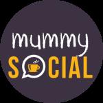 mummy-logo