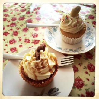 the-cupcake-cafe
