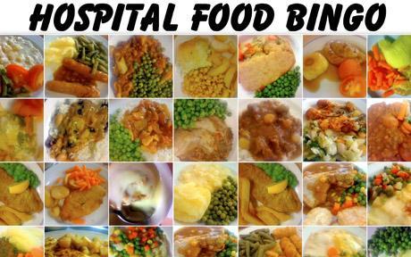 hospital-food-bingo_