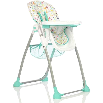 430x430-mothercare-oslo-stripe-highchair