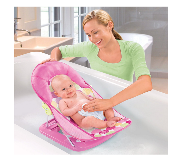 summer-infant-mothers-touch-deluxe-baby-bather-pink-5