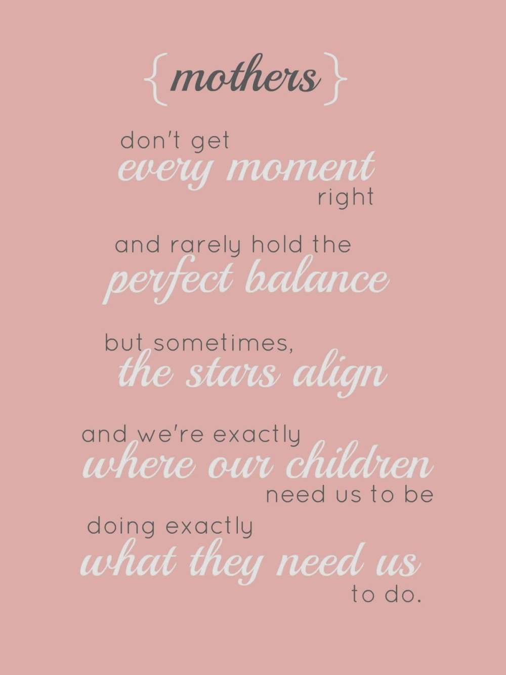 happy-mothers-day-quotes-from-daughter-12