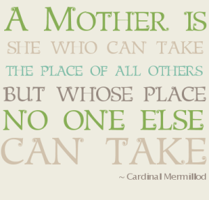 mother-day-quotes-2016-tumblr-300x287