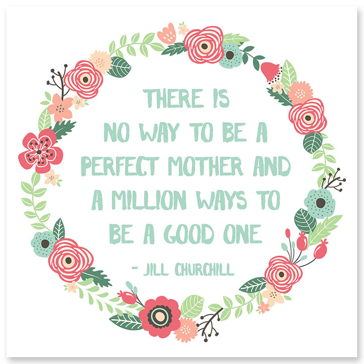 motherhood-quote1web