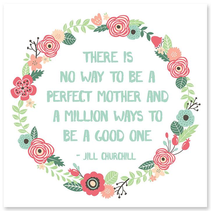 motherhood-quote1web