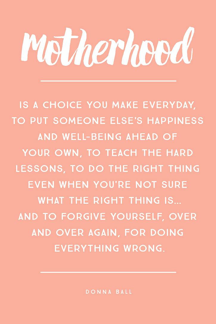 motherhood-quote2web