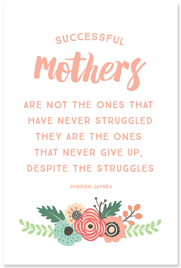 motherhood-quote3web