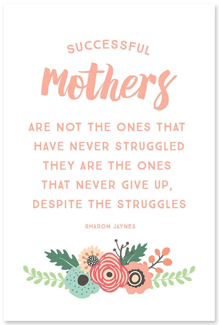 motherhood-quote3web