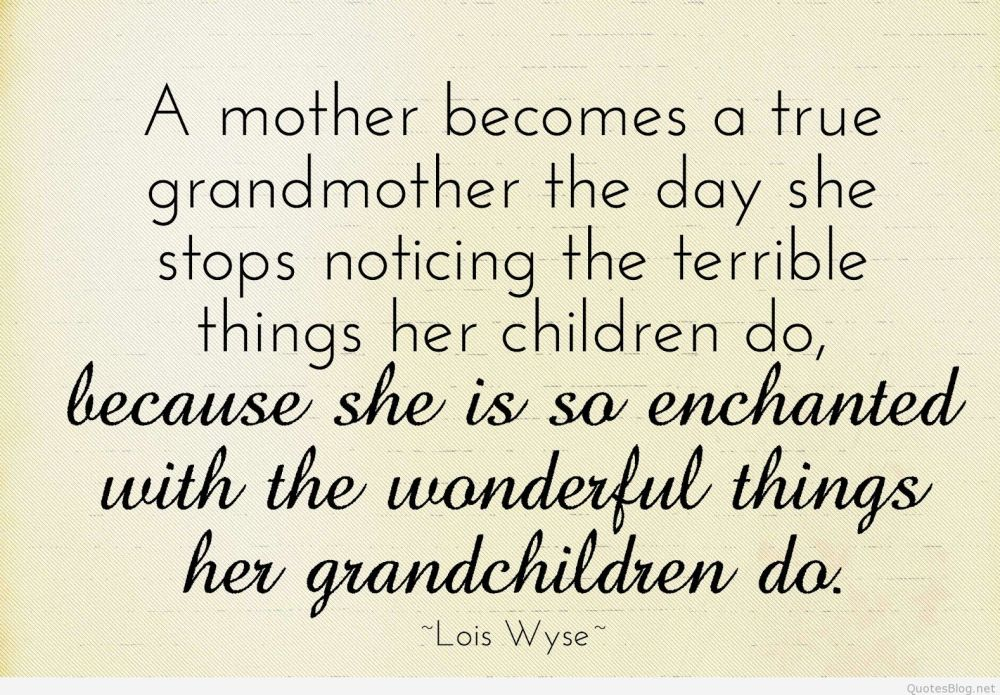 mothers-day-grandma-quotes-sayings1