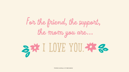 mothers-quotations-500x281