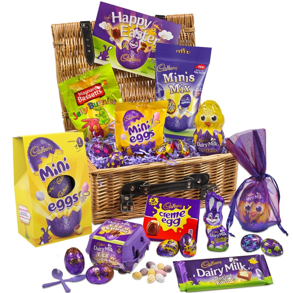 easter-sharing-basket-v2