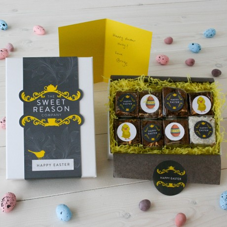 luxury_easter_box