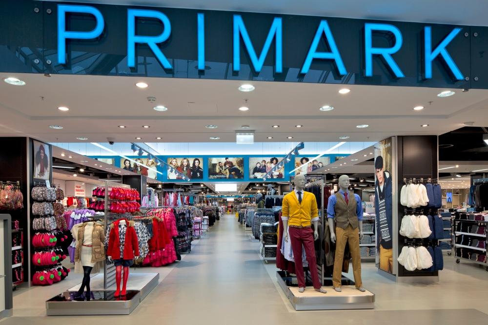 primark-canada