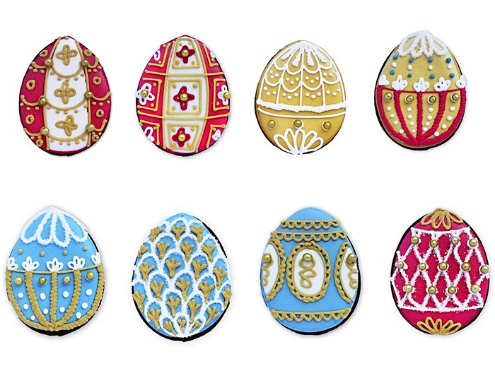 strip-image-easter-egg-collection