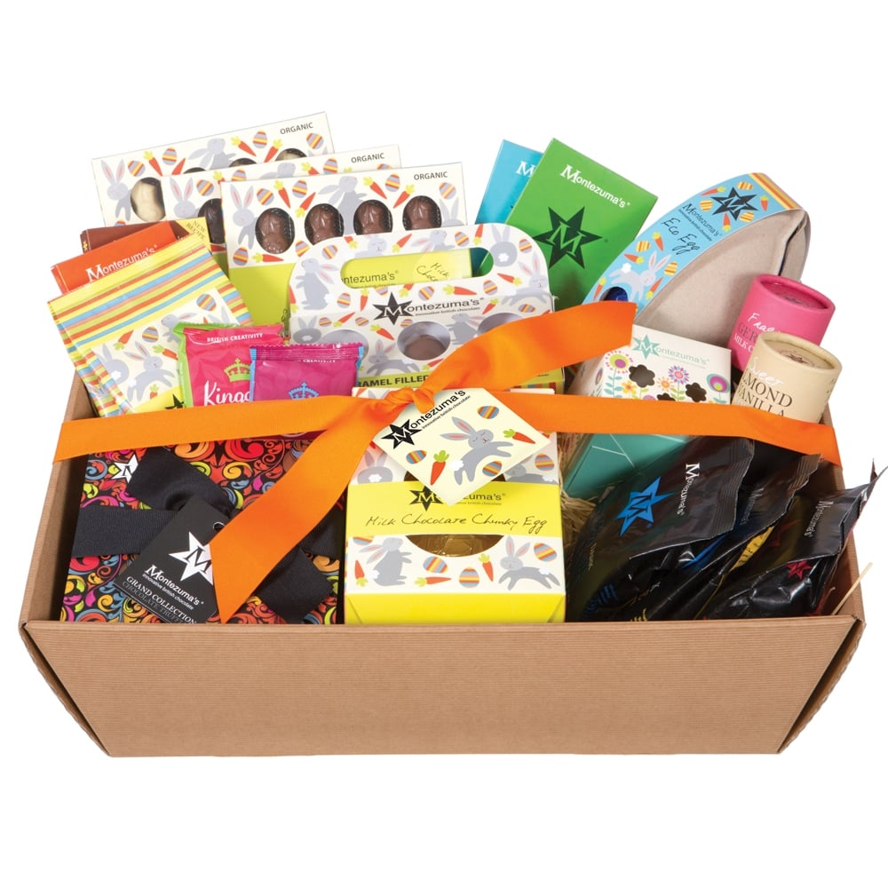 the-easter-bunny-hamper-p229-376_zoom