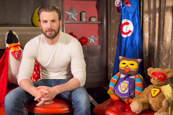 chris-evans-cbeebies-bedtime-stories-910717