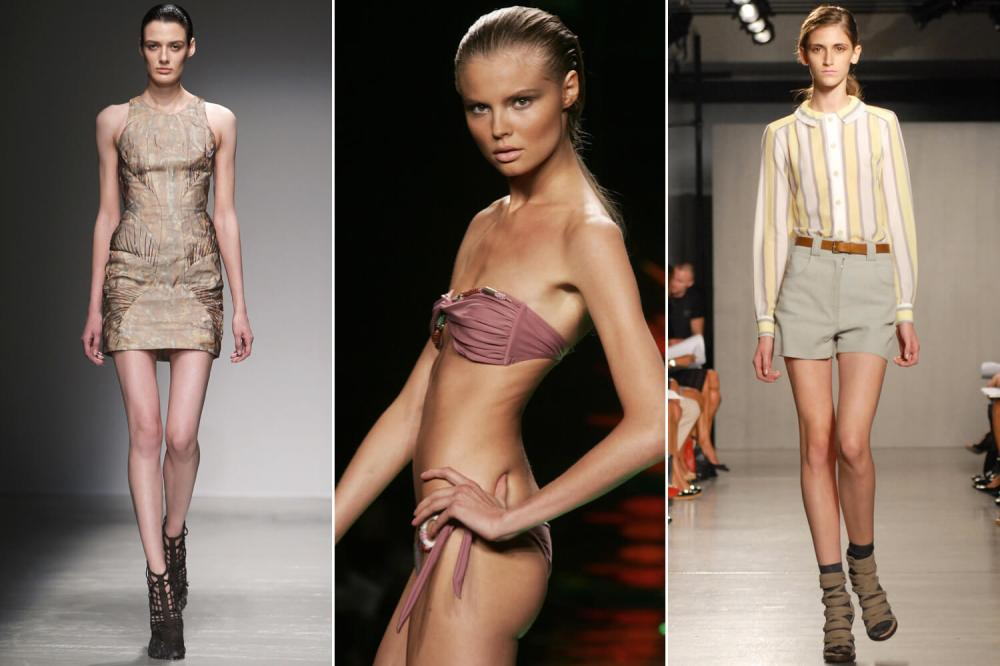 the-trend-of-skinny-models-is-passing-away1