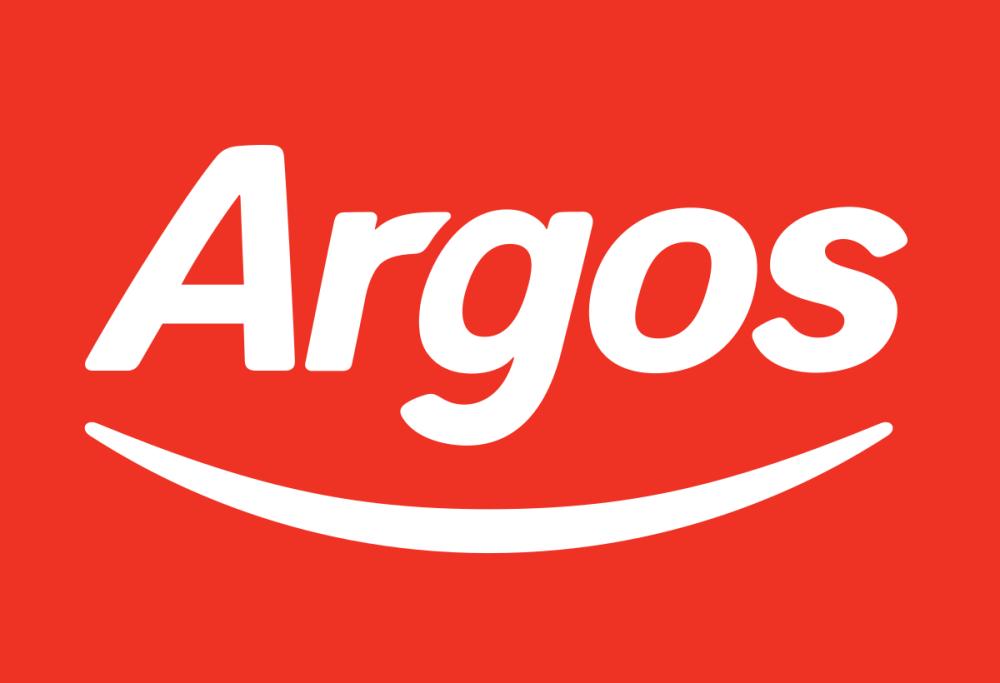 1200px-argos-svg